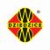 Walcownia Metali Czechowice Logo